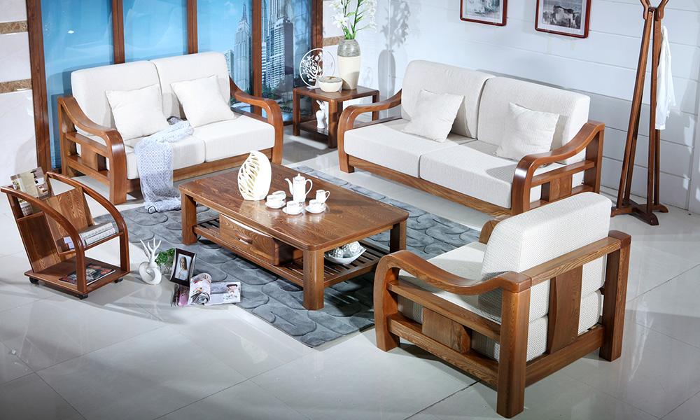 餐厅 餐桌 家居 家具 沙发 装修 桌 桌椅 桌子 1000_600
